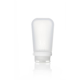 humangear GoToob 100ml transparent